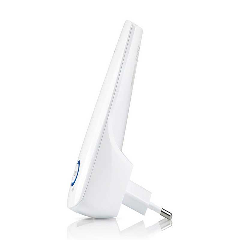 TP-LINK TL-WA850RE Extensor de Cobertura Wi-Fi Universal a 300Mbps - Ítem2