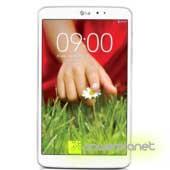 comprar tablet lg