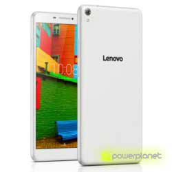 Tablet Lenovo PHAB - Item3