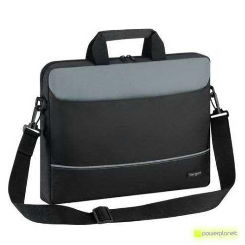 Targus TBT238EU - Comprar maletin