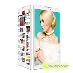 Teclast P80 3G - Ítem2