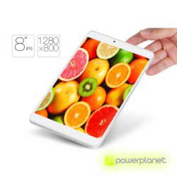 Teclast P80 3G - Ítem6