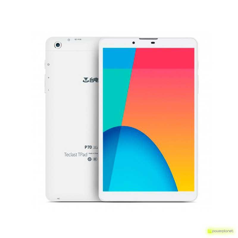 Teclast P70 3G - Item1