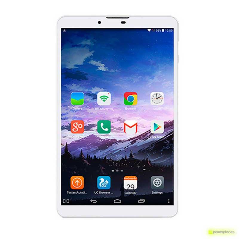 Teclast P70 3G - Item2