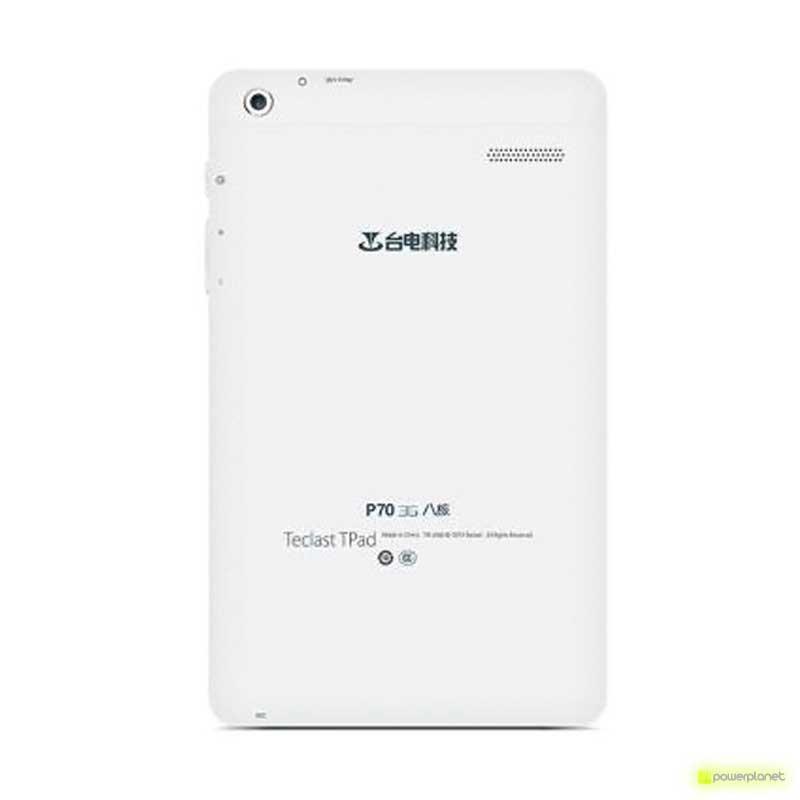 Teclast P70 3G - Item3