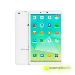 Teclast P70 3G - Item6