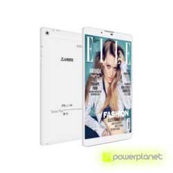 Teclast P70 3G - Item7