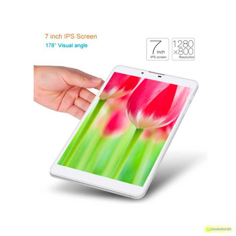 Teclast P70 3G - Item8