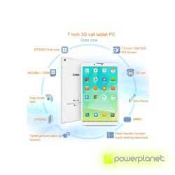 Teclast P70 3G - Item9