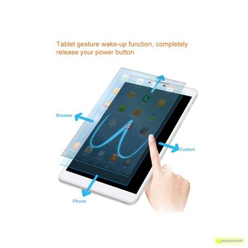 Teclast P70 3G - Item10