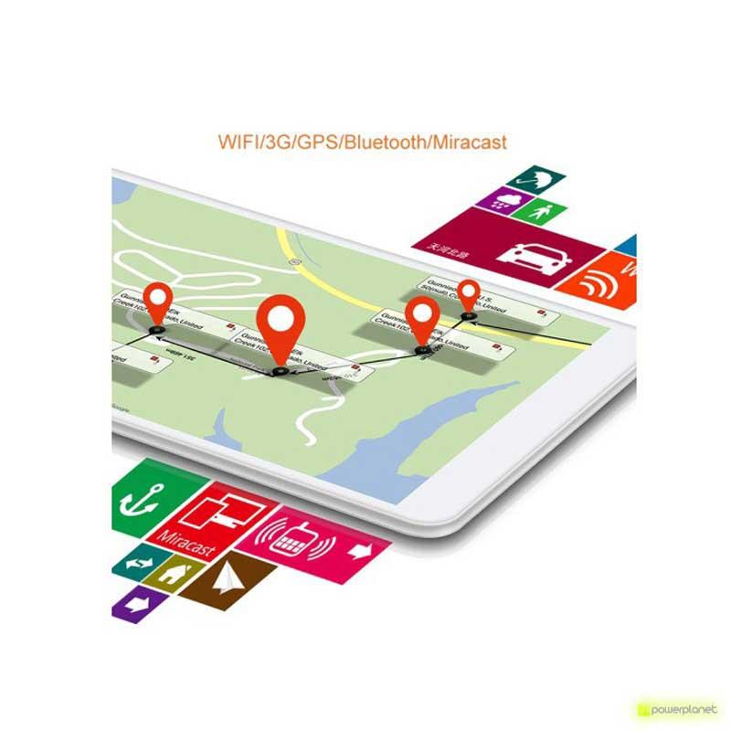 Teclast P70 3G - Item11