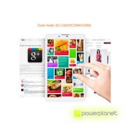 Teclast P70 3G - Item12