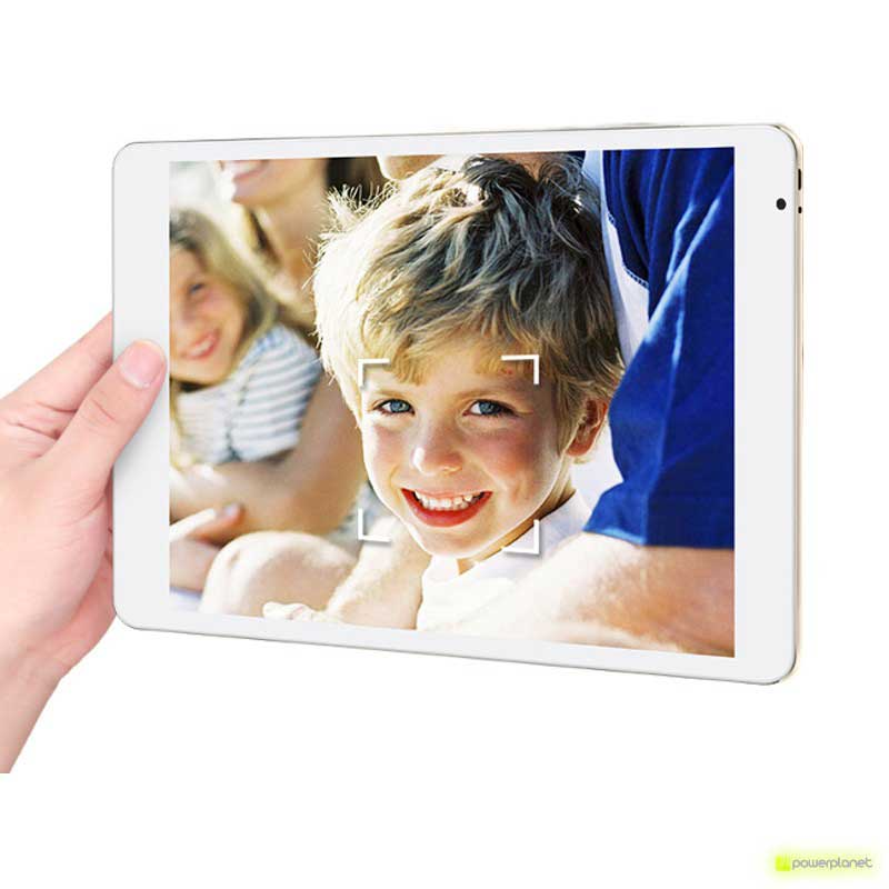 Teclast P98 Air - Item4