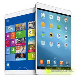 Teclast X98 Air II 32 GB - Item2