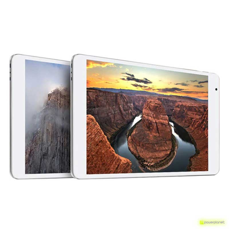 Teclast X98 Air II 32 GB - Item5