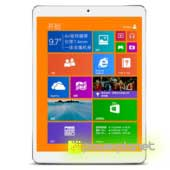 Comprar tablet con windows 8