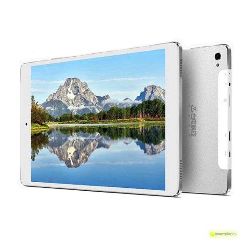 Teclast P98 Air - Item2