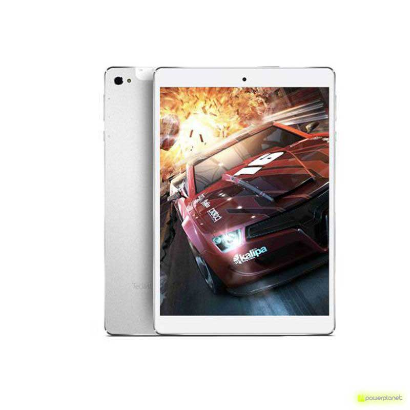 Teclast P98 Air - Item3