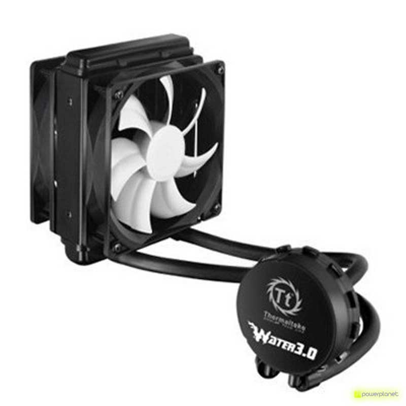 Sistema RL Thermaltake Water 3.0 Performer C