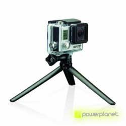 Monopod extensible para cámara deportiva - Ítem4