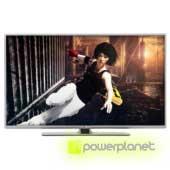 TV LED LG 42LB650 FullHD 42