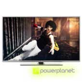 Televisor LED LG 42LB650 FullHD 42