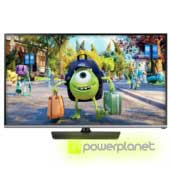 TV LED Samsung 32H5030 FullHD 32