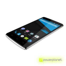 Ulefone Be Pure - Item6