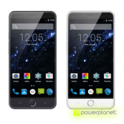 Ulefone Be Pure - Item8