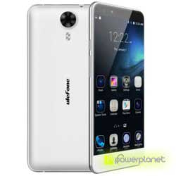 Ulefone Be Touch 3 - Item2