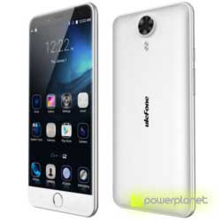 Ulefone Be Touch 3 - Item4