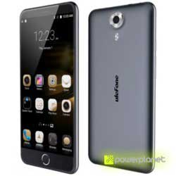Ulefone Be Touch 3 - Item5