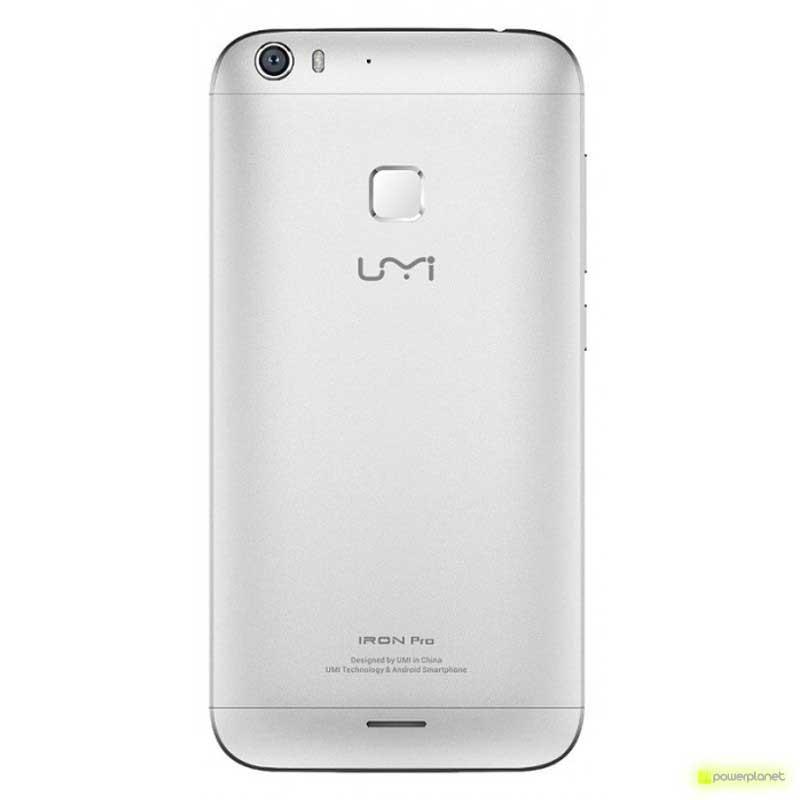 Umi Iron Pro - Item3