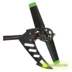 WLtoys V912 Skydancer Copter - Item6