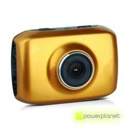 comprar cámara deportiva sportcam - Ítem2