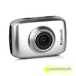 comprar cámara deportiva sportcam - Ítem1