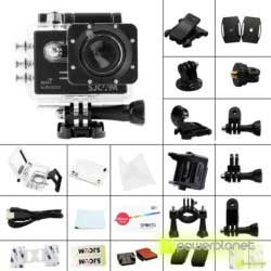 Comprar video cámara SJCAM Sj5000 Wifi - Ítem6