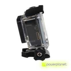 Câmera de esportes X9000 4K - Item2
