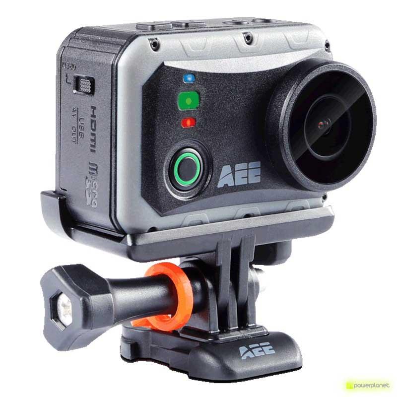 comprar camara barata, comprar sport camera aee s80, comprar camara s80, comprar cámara sports aee s80 wifi