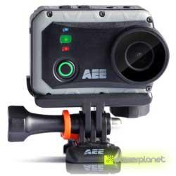 comprar camara barata, comprar sport camera aee s80, comprar camara s80, comprar cámara sports aee s80 wifi - Item1
