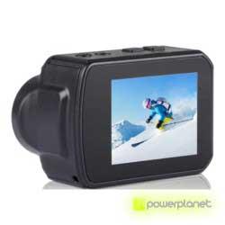 comprar camara barata, comprar sport camera aee s80, comprar camara s80, comprar cámara sports aee s80 wifi - Item2