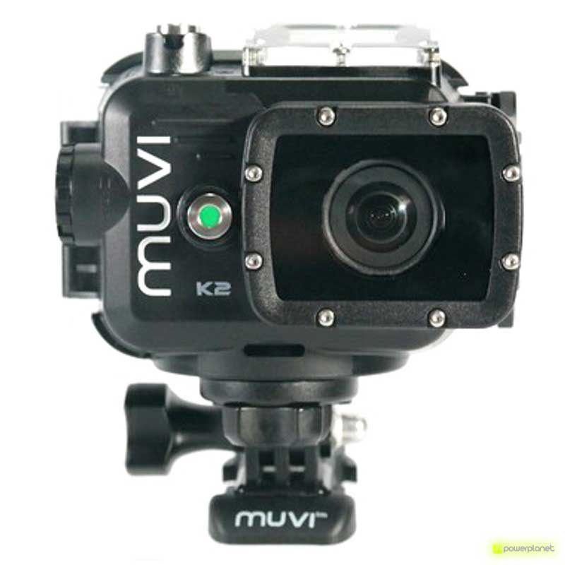 comprar cámara barata, comprar cámara muvi barata, comprar cámara veho muvi k2 series, comprar muvi k2 npng series, comprar cámara sport
