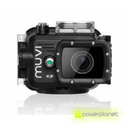 comprar cámara barata, comprar cámara muvi barata, comprar cámara veho muvi k2 series, comprar muvi k2 npng series, comprar cámara sport - Item1