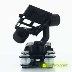 Walkera G-3D - Item2