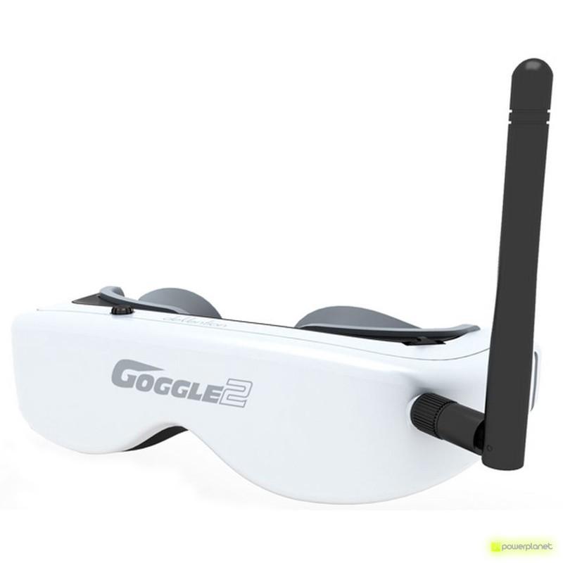 Walkera Goggle2 FPV