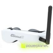 Walkera Goggle2 FPV - Item