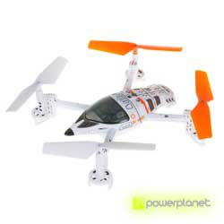 comprar walkera drone - Item1