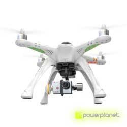 comprar drone walkera - Ítem2