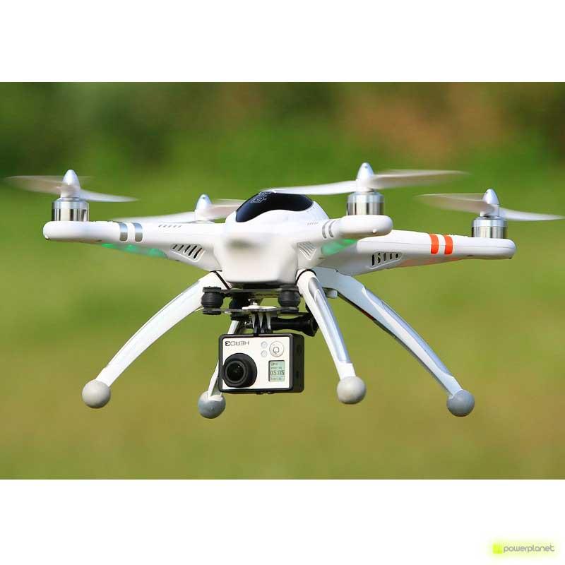 comprar drone walkera - Ítem5