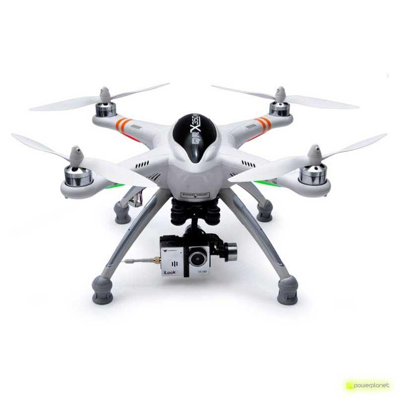 comprar drone walkera - Ítem6